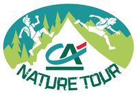 CA-Nature-Tour