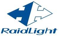 raidlightbleu
