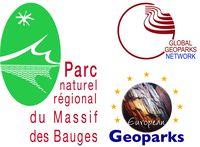 PARC-geopark_couleur
