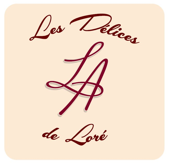 delices-lore