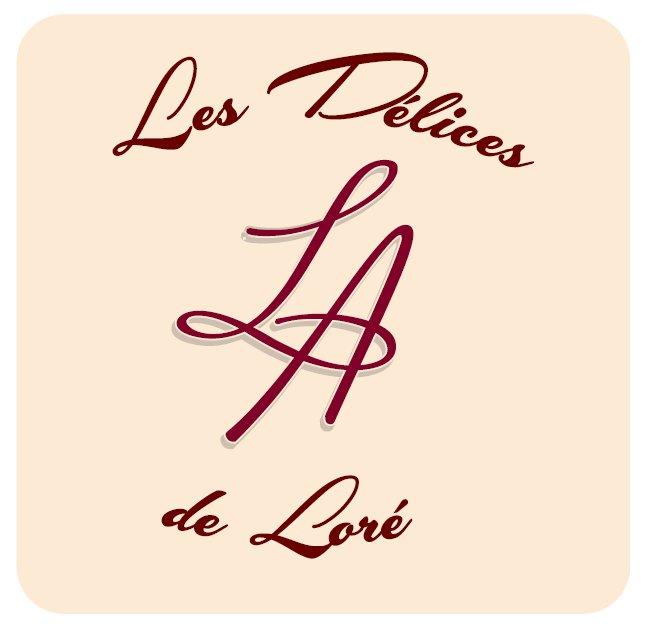 delices-lore