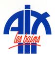 AIX_LES_BAINS