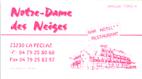 NOTRE_DAME_DES_NEIGES