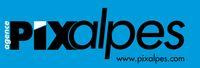 PIXalpes_logo_BD