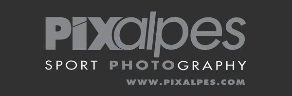 PIXALPES_logo-2016_web